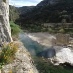 Moulin de la Baume